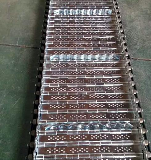 链板排屑机,链板式排屑机,机床排屑机.png