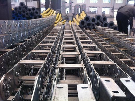 桥式拖链,钢制拖链,金属拖链.jpg